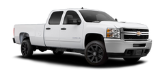 2007-2010 Chevy 3500HD Wheels For Sale By Remington Wheels