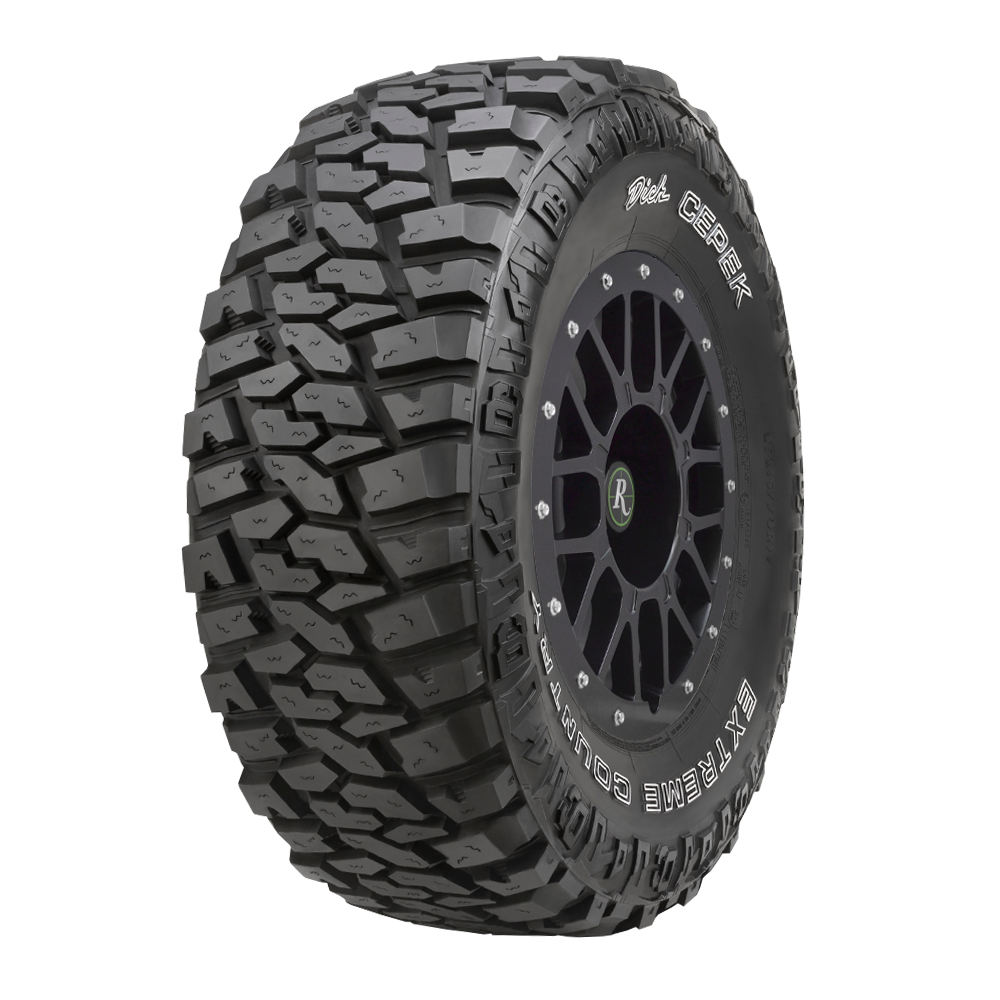 dick cepek off road tires for sale best prices and fast shipping remington wheels. Black Bedroom Furniture Sets. Home Design Ideas
