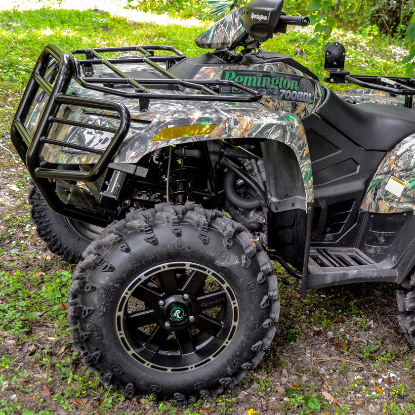 ATV | UTV WHEELS