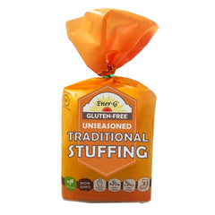 Traditional Stuffing - Unseasoned