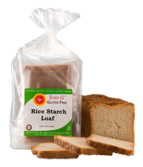 Ener-G Rice Starch Loaf (as available)