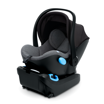 Liing Infant Seat