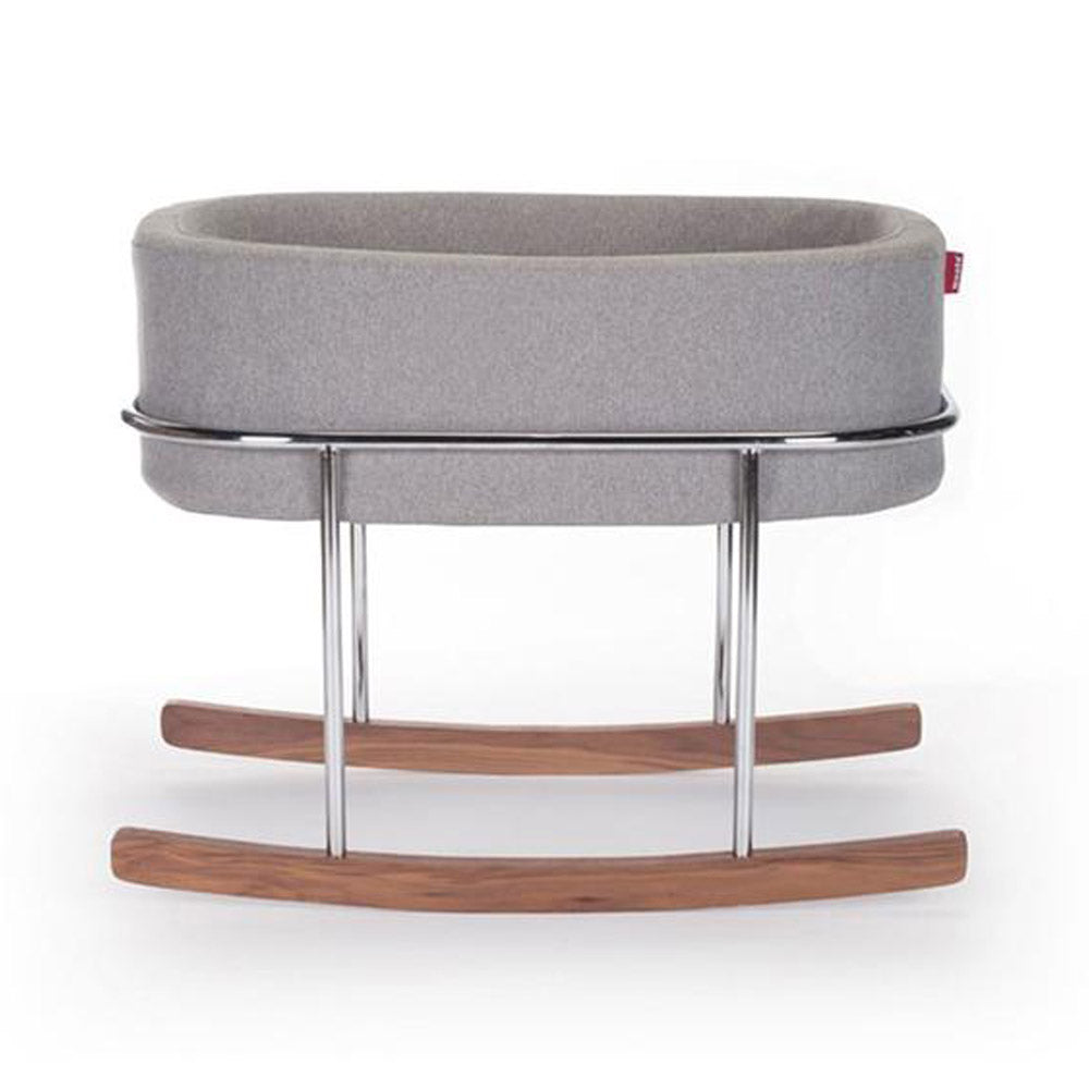 Modern baby furniture bassinets