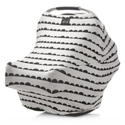 Mama poncho Bumps - Liapela.com | Modern Baby Products