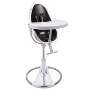 Bloom Fresco Baby High Chair - Liapela.com | Modern Baby Products