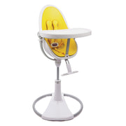 Bloom Fresco Baby High Chair