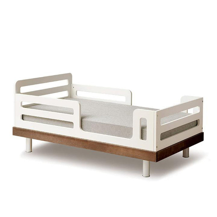 Classic Toddler Bed Conversion Kit by Oeuf