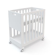 Oeuf Fawn Crib and Bassinet System