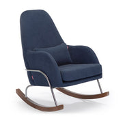 Jackson Glider Rocking Chair