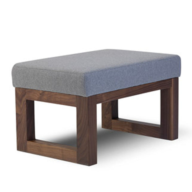 Joya Unique Ottomans - Liapela.com | Modern Baby Products