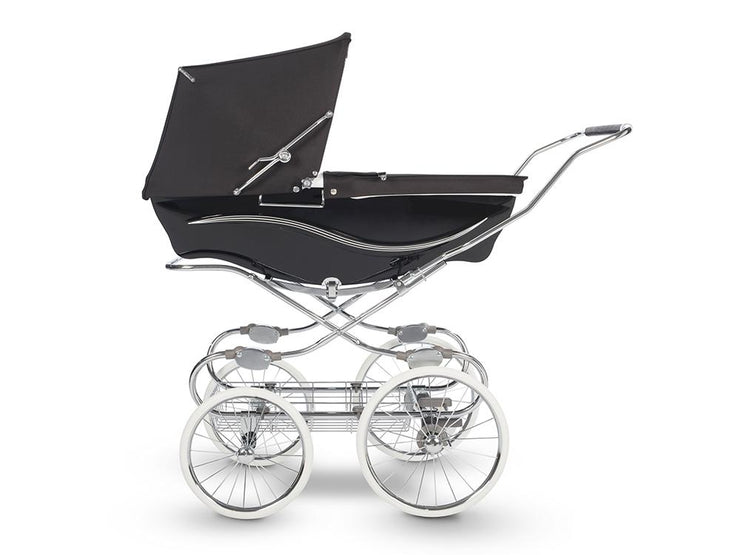 The Kensington Pram - Liapela.com | Modern Baby Products