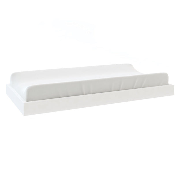 Oeuf Changing Pad with Tray