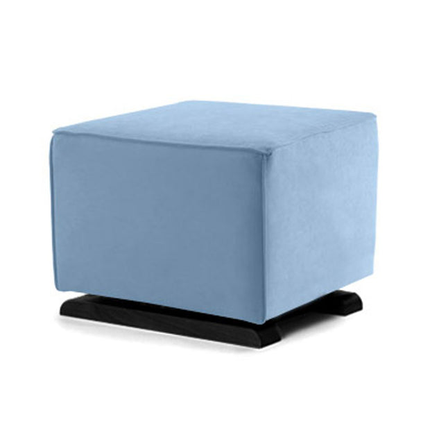 Luca Ottoman - Liapela.com | Modern Baby Products