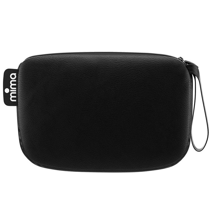Pushchair Bag Clutch