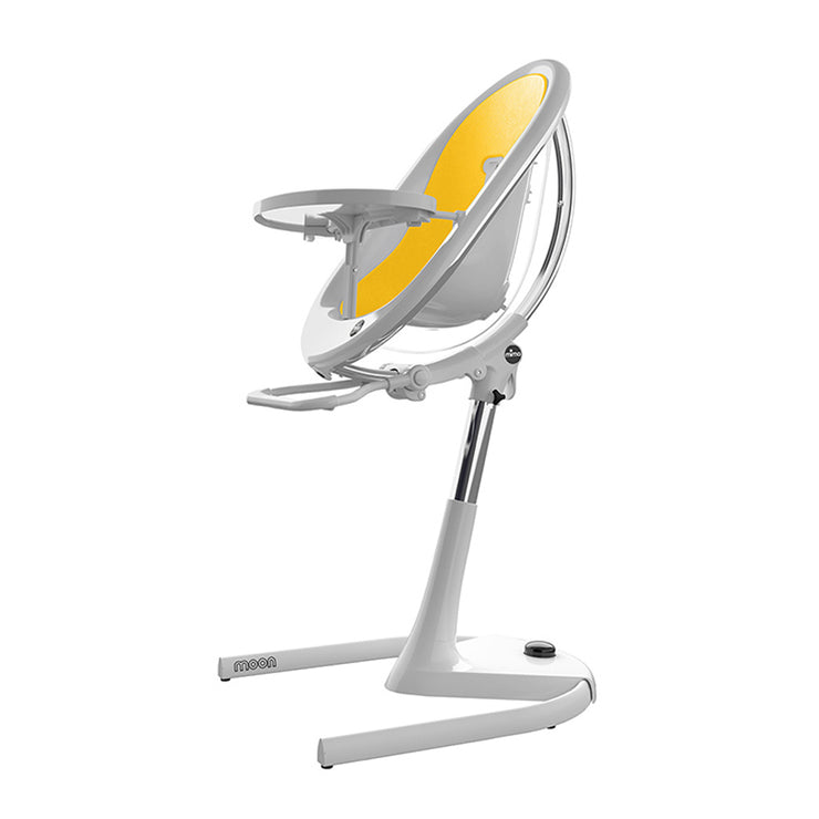 Mima Moon High Chair - Liapela.com | Modern Baby Products