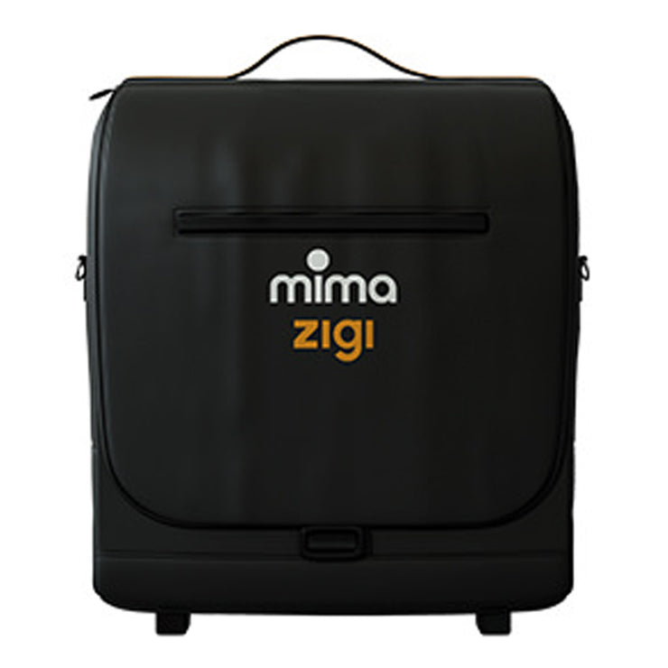 Zigi Stroller Travel Bag