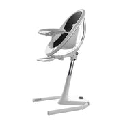 Mima Moon High Chair