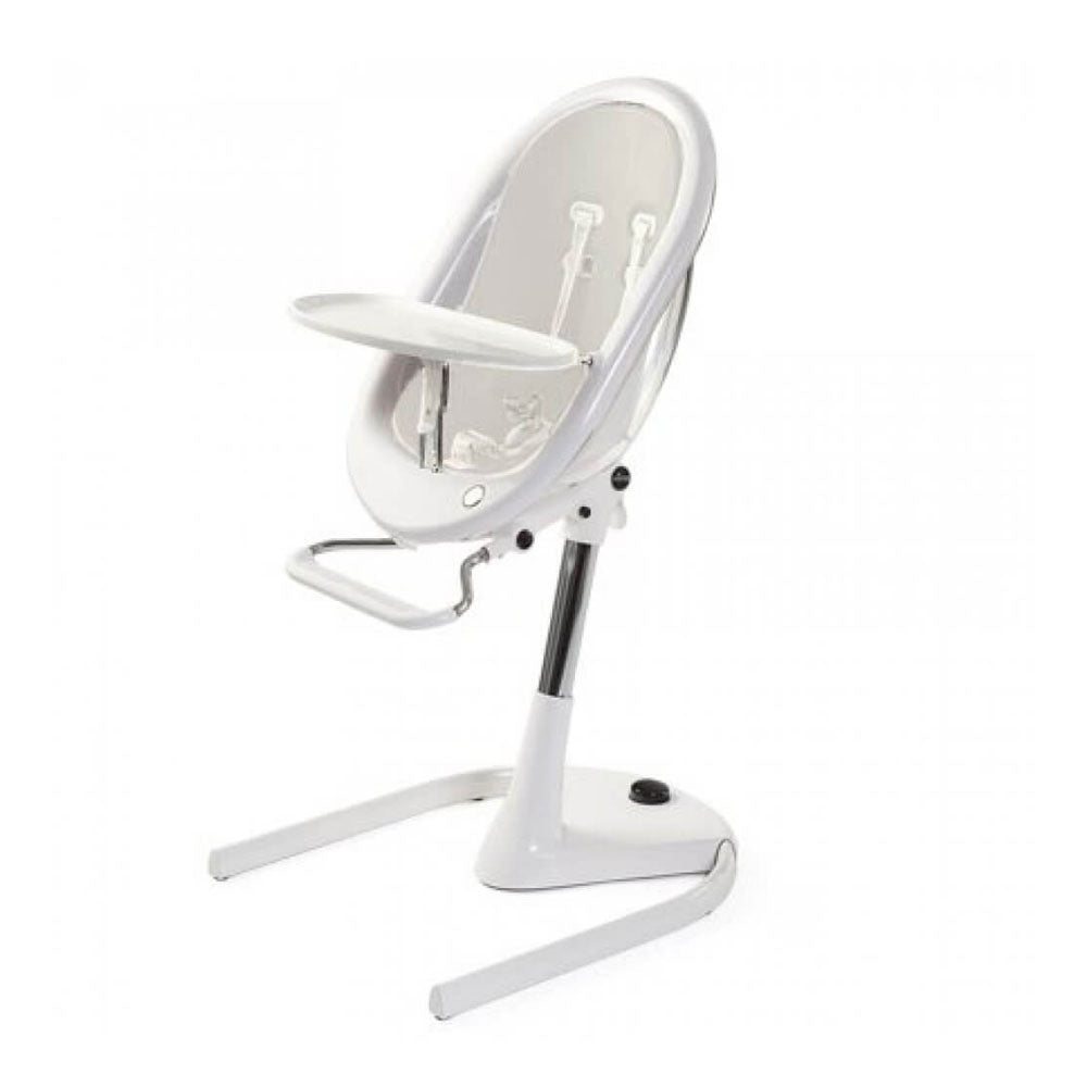 Stupendous Mima Moon High Chair Ncnpc Chair Design For Home Ncnpcorg