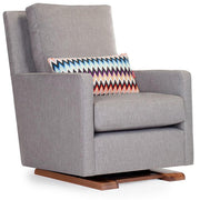 Como Nursery Glider Chair