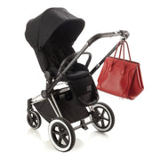 Ali+Oli Modern Stroller Hook for On-the-Go Moms - Liapela.com | Modern Baby Products