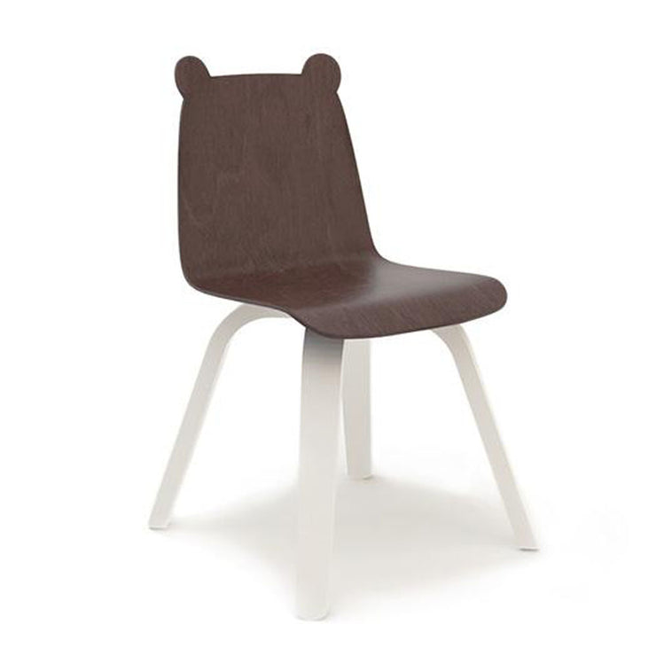 Oeuf Bear Play Chair - Liapela.com | Modern Baby Products