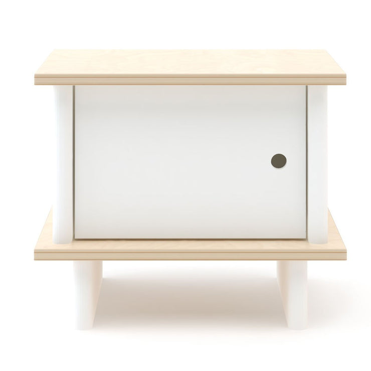 Oeuf ML Nightstand - Liapela.com | Modern Baby Products