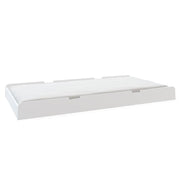 Oeuf River Trundle Bed