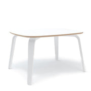 Kids Play Table - Liapela.com | Modern Baby Products