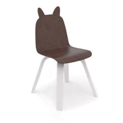 Rabbit Play Chairs - Liapela.com | Modern Baby Products