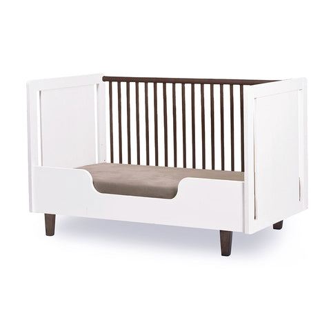 Rhea Toddler Bed Conversion Kit