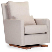 Como Nursery Glider Chair - Liapela.com | Modern Baby Products