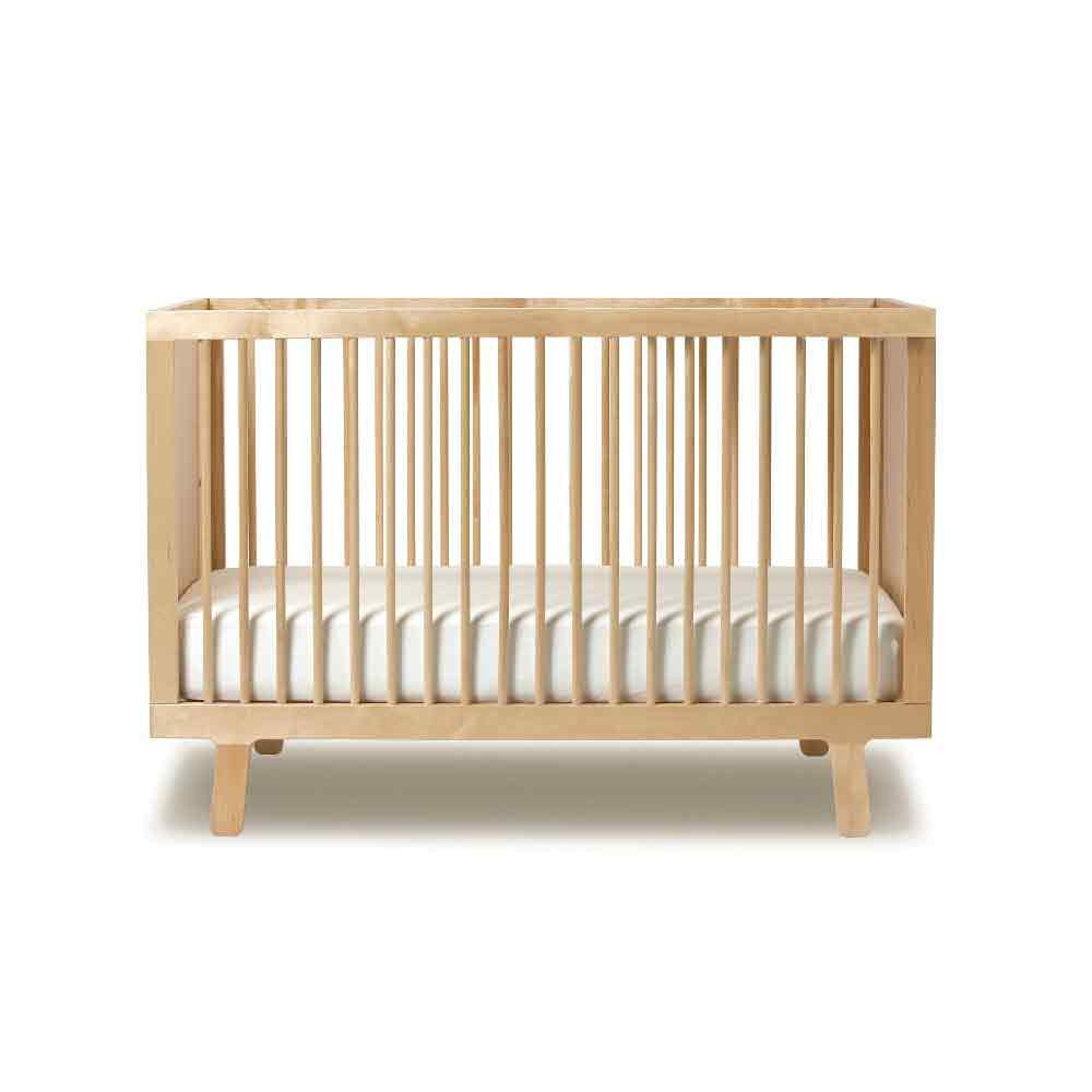 Sparrow Crib Oeuf