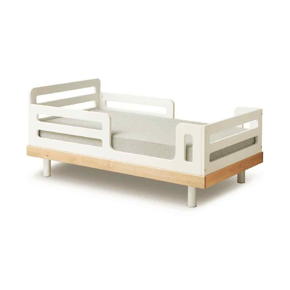 Classic crib by Oeuf - Liapela Modern Baby