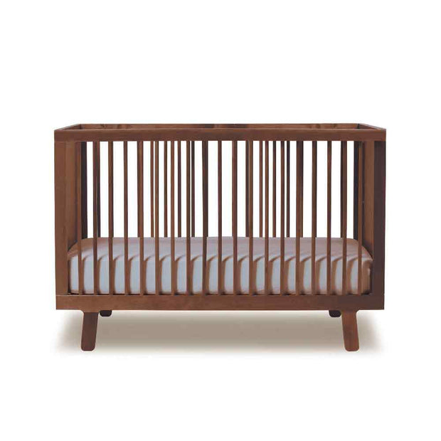 Sparrow Crib Oeuf - Liapela.com | Modern Baby Products