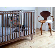 Rhea Crib By Oeuf - Liapela.com | Modern Baby Products
