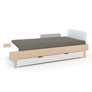 Space Saving Twin Bed River - Liapela.com | Modern Baby Products