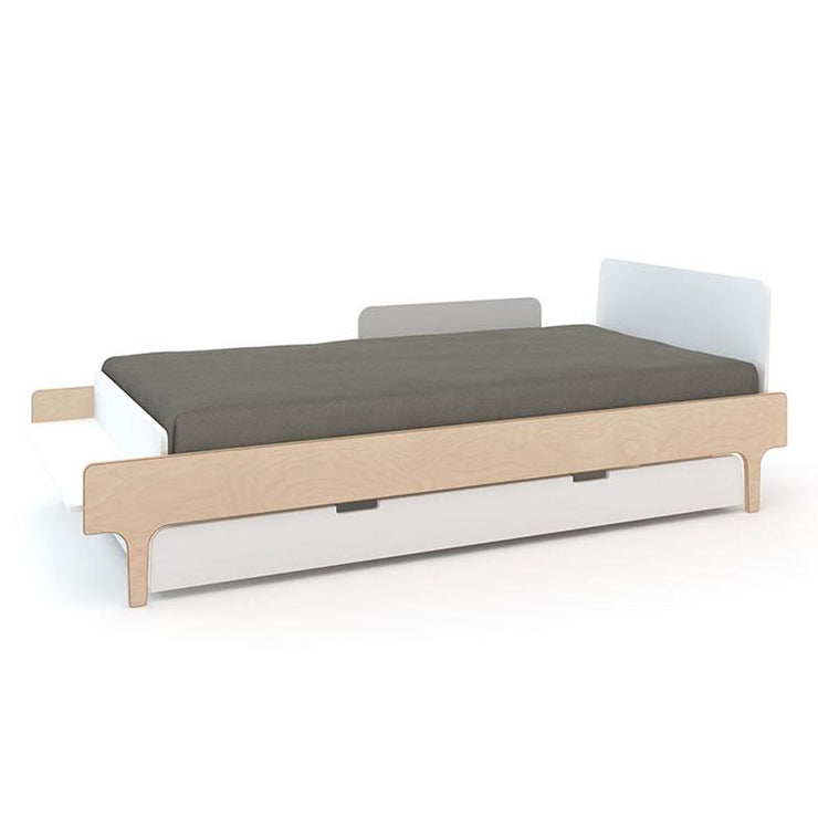 Space Saving Twin Bed River