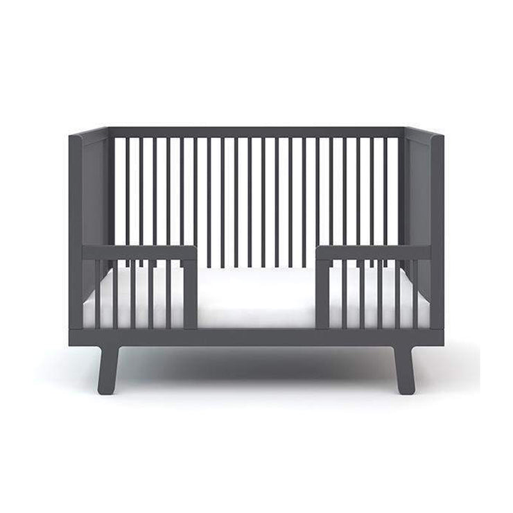 Sparrow Toddler Bed Conversion Kit by Oeuf