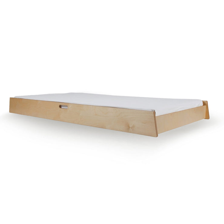 Sparrow Trundle Bed Twin Size - Liapela.com | Modern Baby Products