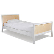 Sparrow Twin Bed - Liapela.com | Modern Baby Products