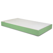Trundle for Monte Dorma Bed