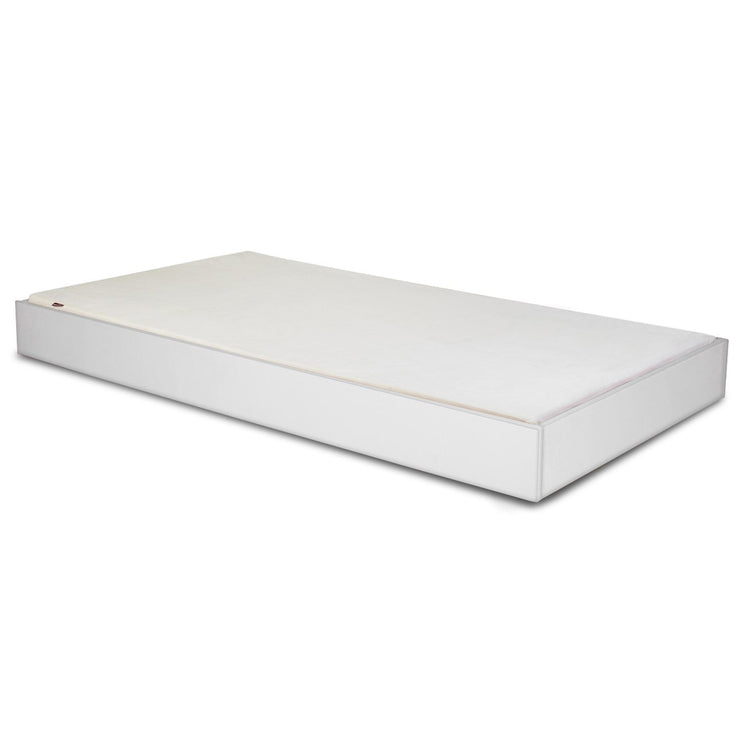 Trundle for Monte Dorma Bed - Liapela.com | Modern Baby Products