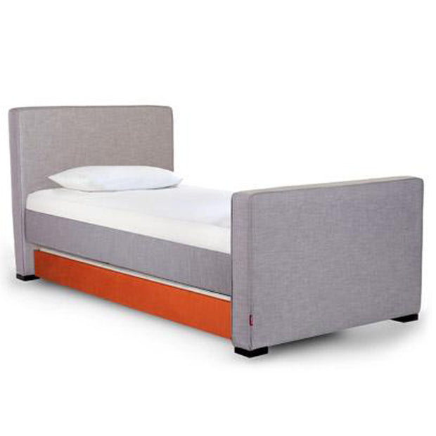 Monte Dorma Bed - Liapela.com | Modern Baby Products