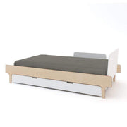 Universal Security Rail for Beds