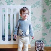 Classic Crib by Oeuf - Liapela.com | Modern Baby Products