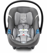 Aton M SensorSafe Infant Car Seat - Liapela.com | Modern Baby Products