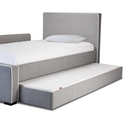 '-Trundle for Monte Dorma Bed