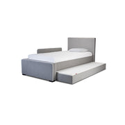 Monte Dorma cool beds for kids
