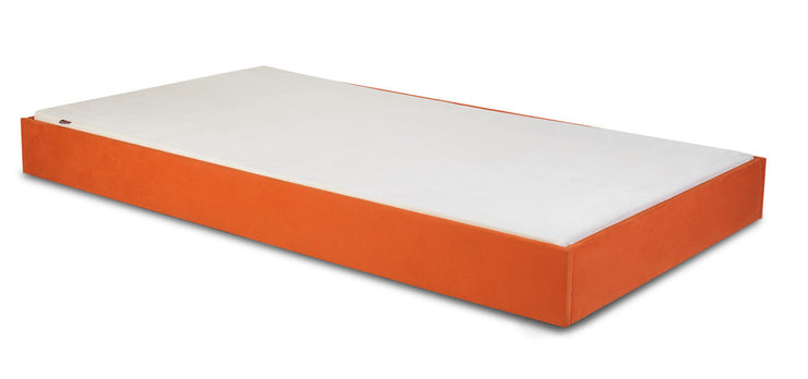 Trundle Mattress for Monte Dorma Bed - Liapela.com | Modern Baby Products
