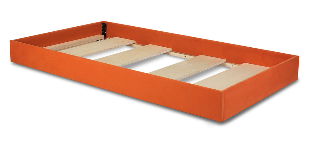 -Trundle for Monte Dorma Bed